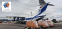 Volga-Dnepr accomplishes another Oil & Gas delivery as part of its two-fold increase in this sector