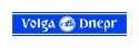 New appointment in Volga-Dnepr Group