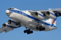 Volga-Dnepr and Chapman Freeborn Deliver Welding System to Malaysian Power Station