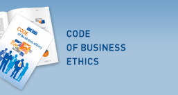 Download code of business ethics