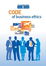 Ethical codex
