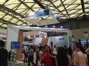 Air Cargo China 2016, 14-16 June, Shanghai